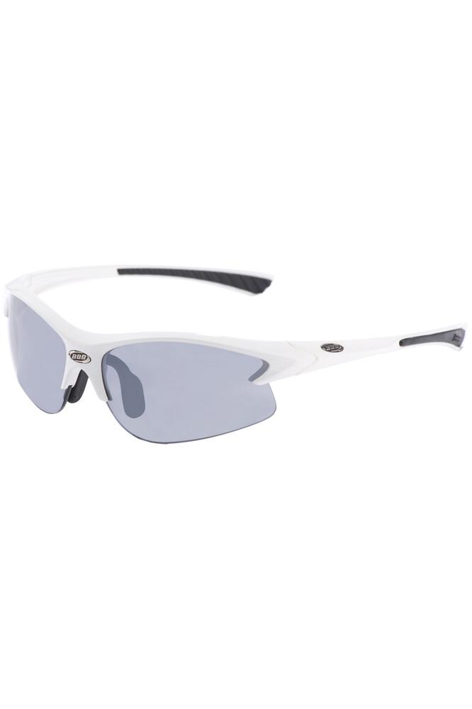 BBB Impulse Small BSG-38S lunettes de soleil blanc 2017 Lunettes SMnY6KpUaG